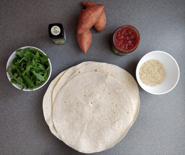 Sweet potato wrap ingredients.jpg