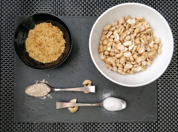 parmesan-ingredients