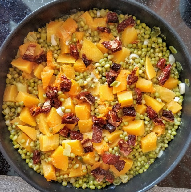 butternut-squash-mung-stew-2
