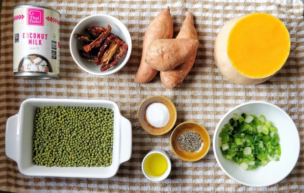 butternut-squash-mung-stew-ingredients