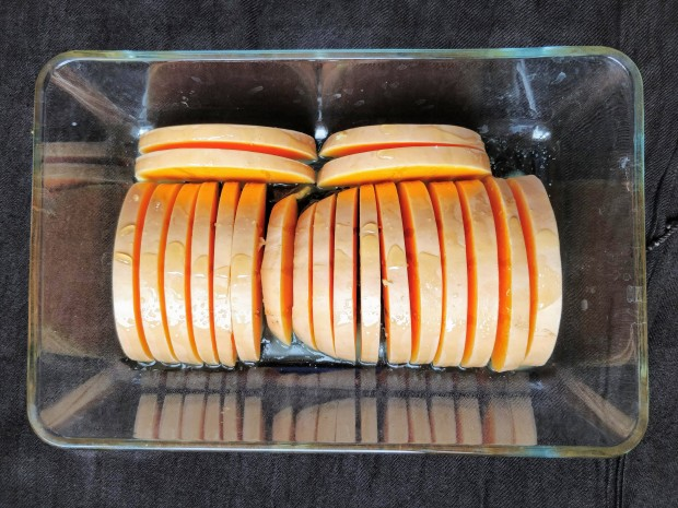 roasted-squash-sandwich-4