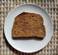 roasted-squash-sandwich-5