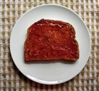 roasted-squash-sandwich-6