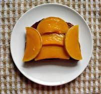 roasted-squash-sandwich-7