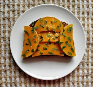 roasted-squash-sandwich-8