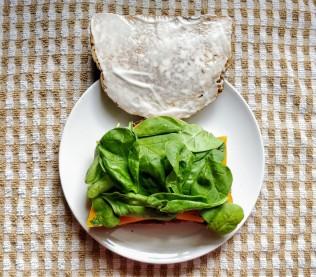 roasted-squash-sandwich-9