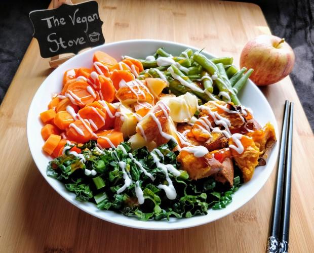 veggie-bowl1-14