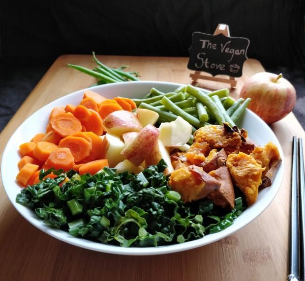 veggie-bowl1-3