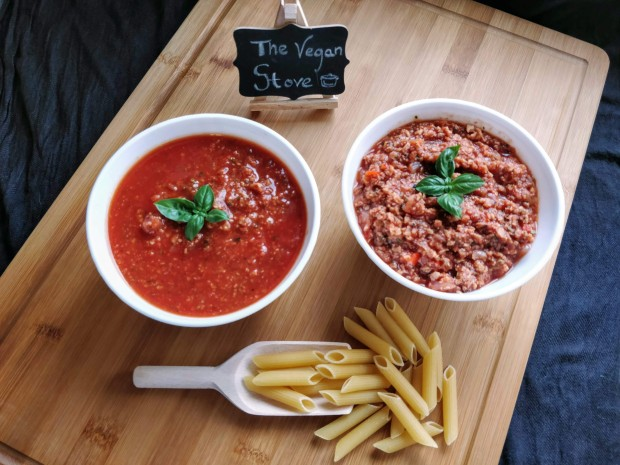 bolognese-sauce-61